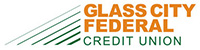 Glass City Federal Credit Union
