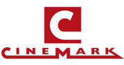 Cinemark Movie Theatre Logo