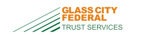 Glass City Federal Credit UnionTrust Services