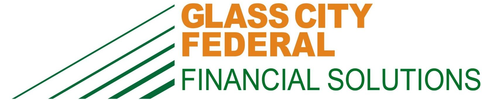 Glass City Federal Financial Solutions